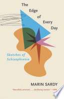 The Edge of Every Day Book PDF