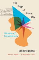 The Edge of Every Day Pdf/ePub eBook