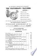 Debrett's Peerage and Titles of Courtesy