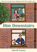 Him Downstairs