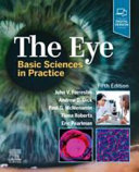 The Eye 5th ed