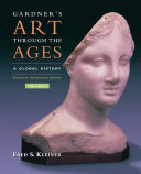 Gardner's Art Through the Ages: A Global History, Enhanced Edition [Pdf/ePub] eBook
