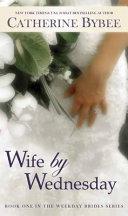 Pdf Wife by Wednesday