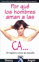 Por que los hombres aman a las cabronas/ Why Men Love Bitches Pdf/ePub eBook
