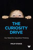 The Curiosity Drive [Pdf/ePub] eBook