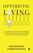 Optimistic Living Pdf/ePub eBook