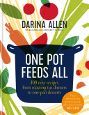 One Pot Feeds All