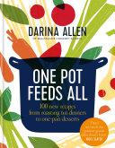 One Pot Feeds All Pdf/ePub eBook