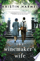The Winemaker s Wife