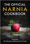 The Official Narnia Cookbook Pdf