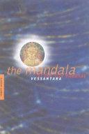 The Mandala of the Five Buddhas