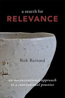A Search for Relevance