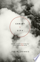 Christ   City