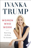 Women Who Work Book