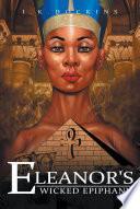 Eleanor s Wicked Epiphany