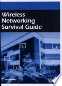Wireless Networking Survival Guide