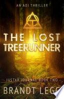 The Lost Treerunner