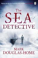 The Sea Detective Pdf/ePub eBook