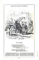 Seite 716