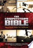 The Competitor s Bible