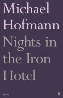 Nights in the Iron Hotel
