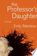 The Professor s Daughter