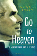 Go to Heaven [Pdf/ePub] eBook