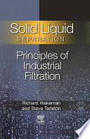 Solid/ Liquid Separation