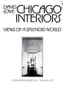 Chicago Interiors