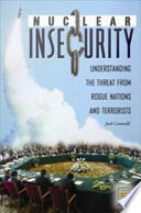 Nuclear Insecurity Book PDF