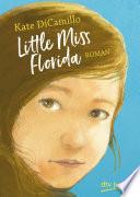 Little Miss Florida
