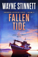 Fallen Tide [Pdf/ePub] eBook