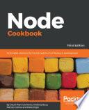 Node Cookbook