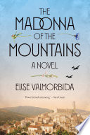 The Madonna of the Mountains Book PDF
