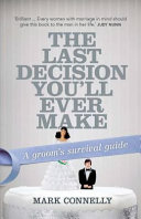 Pdf The Last Decision You'll Ever Make Telecharger