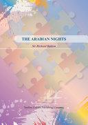 Pdf THE ARABIAN NIGHTS Telecharger