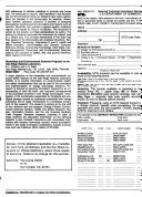 Biomedical Technology & Human Factors Engineering