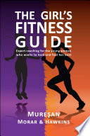 The Girl s Fitness Guide Book PDF