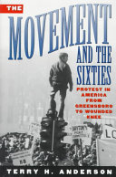 The Movement and the Sixties