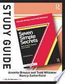 Study Guide  Seven Simple Secrets Book