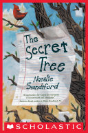 The Secret Tree Pdf/ePub eBook