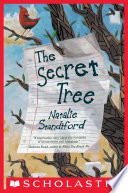 """""""The Secret Tree"""" by Natalie Standiford"""