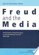 Freud and the media