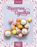 Pdf Macarons et cupcakes Telecharger