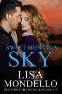 Pdf Sweet Montana Sky