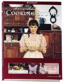 Samantha s Cooking Studio Book PDF