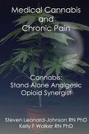 Medical Cannabis and Chronic Pain