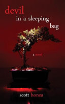 Devil in a Sleeping Bag