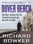 Dover Beach  The Last P I  Series  Book 1