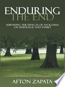 Enduring the End